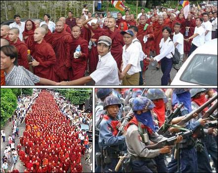 burmaprotests1