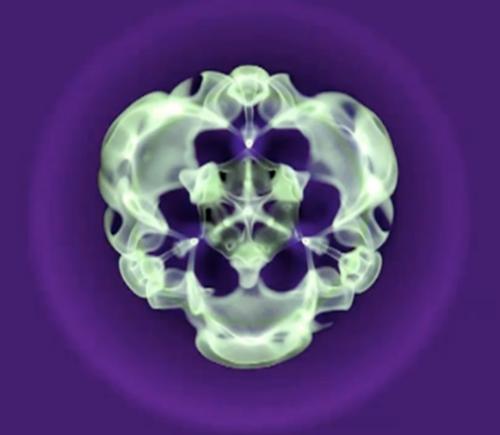 cymatics3