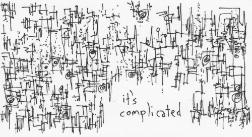 complicated128