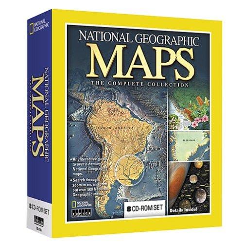 natgeomaps