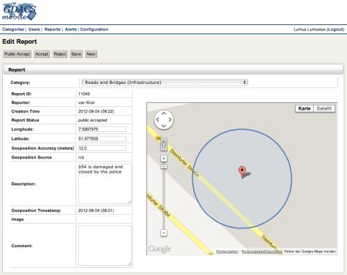 Bildschirmfoto 2013-03-24 um 22.15.28