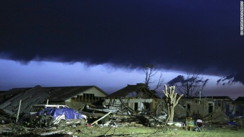 tornado_ok