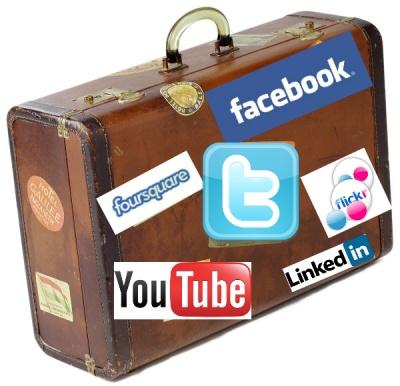 tourism_socialmedia