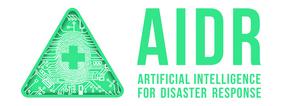 AIDR_logo