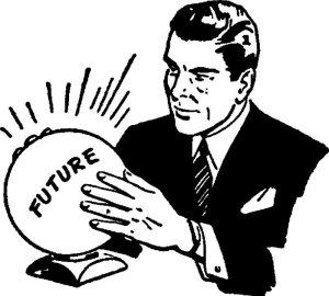 Future_PredictiveCoding