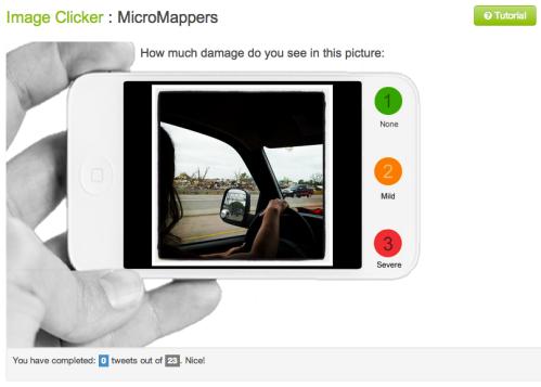 ImageClicker_screenshot4