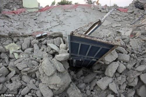 pakistan_quake_2013