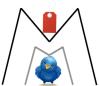 TweetClicker
