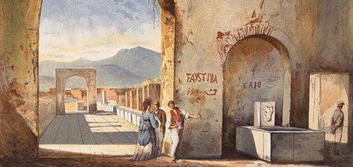 Pompeii-street-graffiti-631