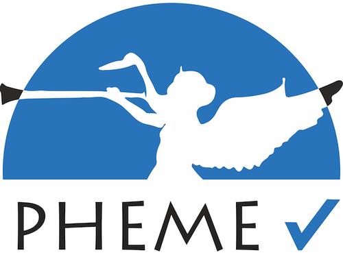 pheme