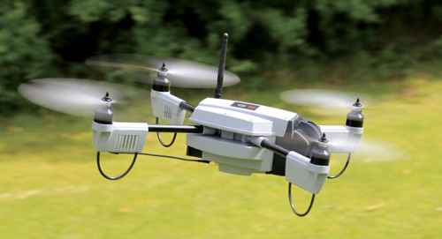 Image result for Have a look at the advantages of drones along with their several applications