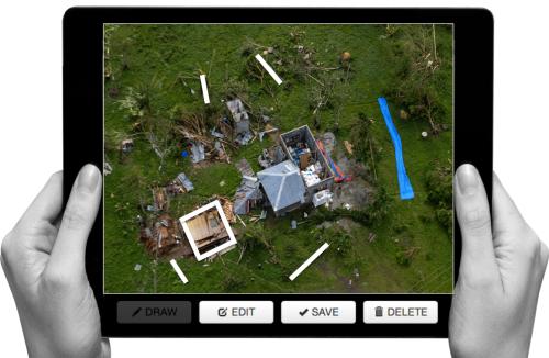 Aerial Clicker 2