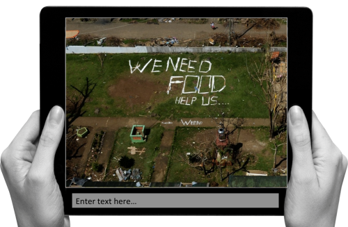 Aerial Clicker 3
