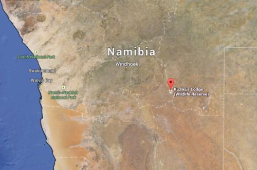 NamibiaMap2