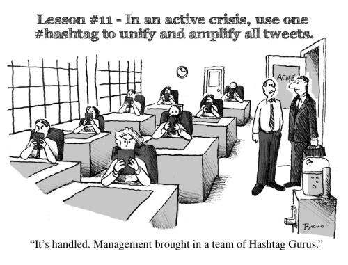 hashtags-cartoon
