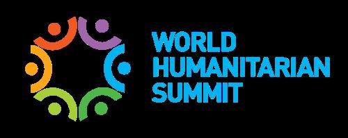 WHS_Logo_0