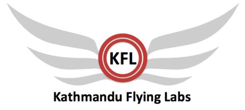 KFL logo draft