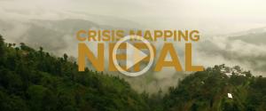 CrisisMappingNepalVideo