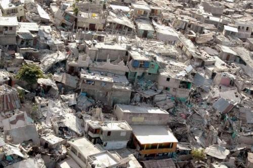 Satellite Imagery IRevolutions - Best aerial maps