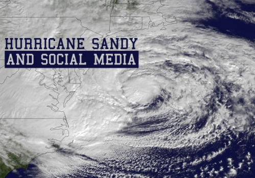 hurricane-sandy-social-media